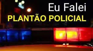 Polícia Civil prende homem suspeito de estupro de dois meninos em Piratini