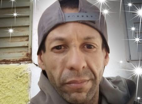 Urgente: Polícia prende assassino do piratiniense Rodrigo Pedra, o Carrochinha