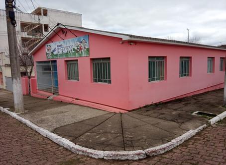 Secretária reafirma que nem mesmo a Educação Infantil retomará aulas este mês em Piratini