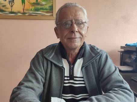 Aglomerações políticas no feriadão em Piratini causam preocupação no secretário de Saúde