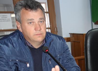 Manoelão diz que Vitão governa isolado, sem a participação do Progressistas
