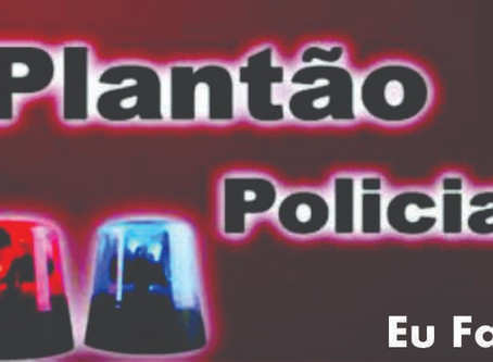 Operação da Polícia Civil prende suspeitos de homicídio praticado em Piratini