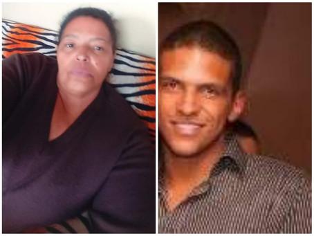 """""""É a segunda vez que matam meu filho"""", diz mãe vítima de boato em grupos de WhatsApp"""