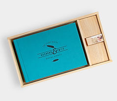Wooden_Book_USB_carousel_2-Large.jpg