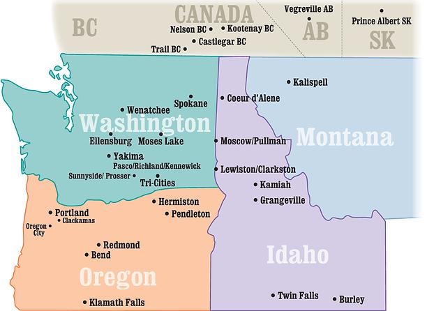 PNAWAN Map 2020.png