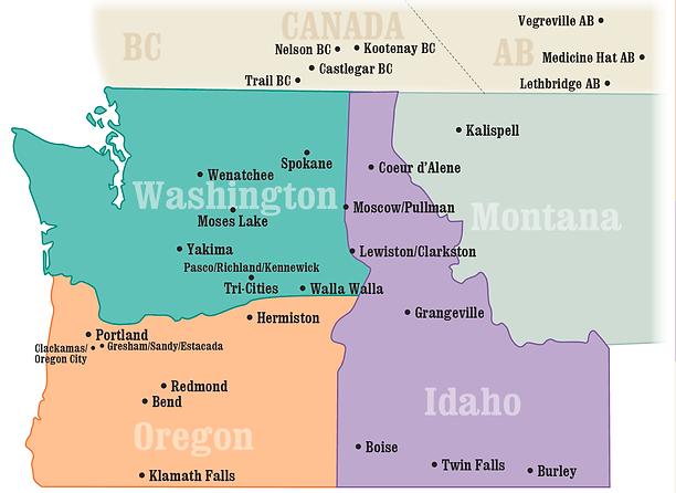 PNAWAN Map 2018.png