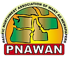 Pacific Northwest Association of Want Ad Newspapers