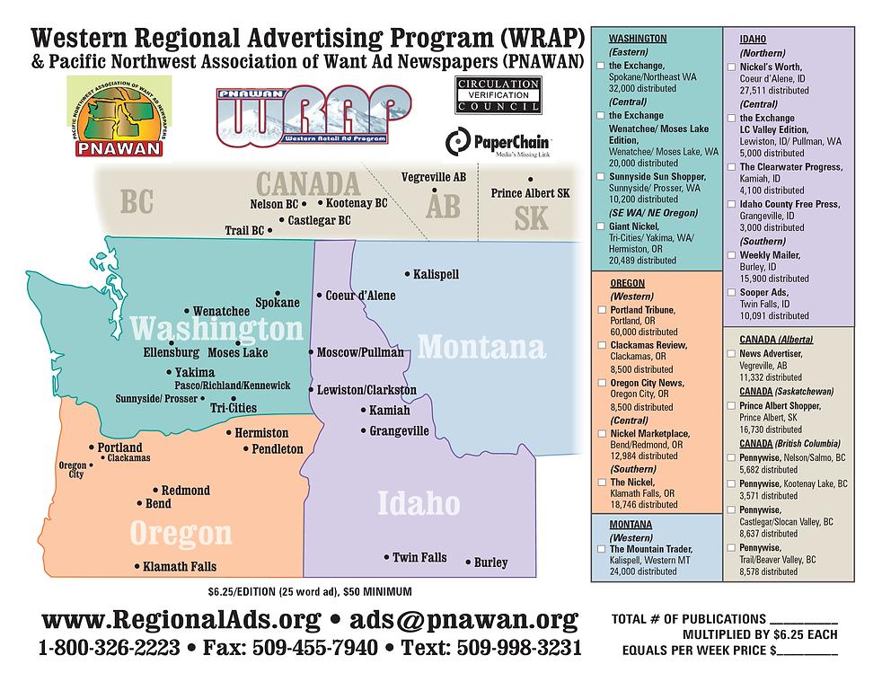 PNAWAN Full Map 2020.png