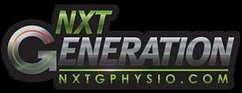 Logo NXTG Fond noir.png