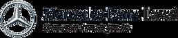 mercedes-laval-logo.png