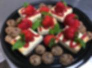 dessert tray.JPG