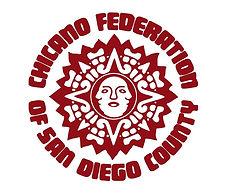 Chicano Federation SD