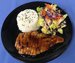 MealPrepTeriyaki Chicken Dinner.JPG