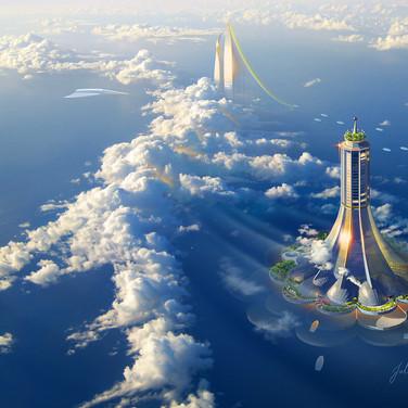 Skyfield-e.jpg