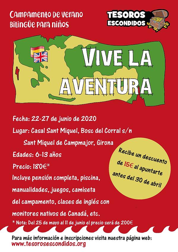 Flyer_Barcelona_niños_2020@3x.png