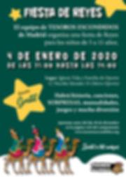 Publicidad Fiesta de Reyes 2019.jpg