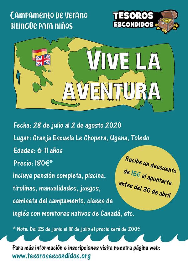 Flyer_Madrid_niños_2020@3x.png