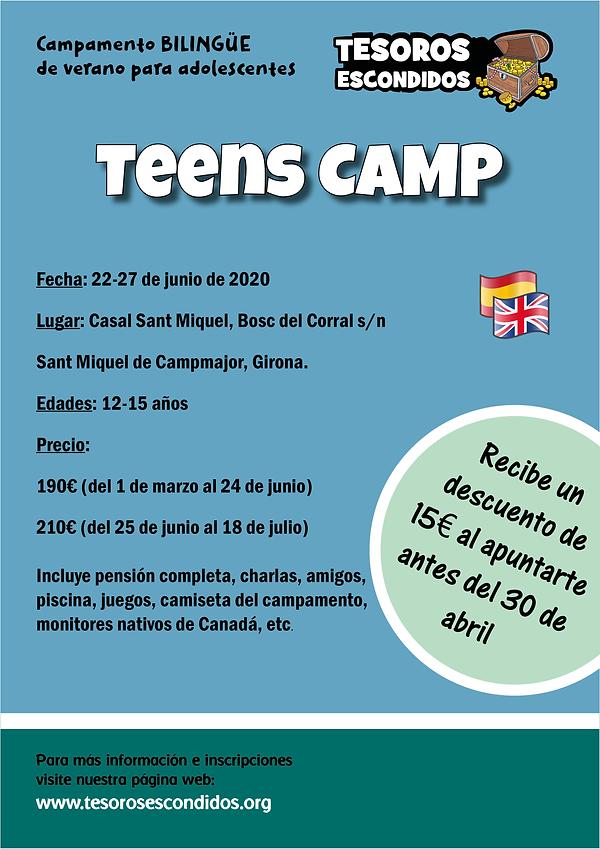 Flyer Adolescentes Barcelona 2020.png