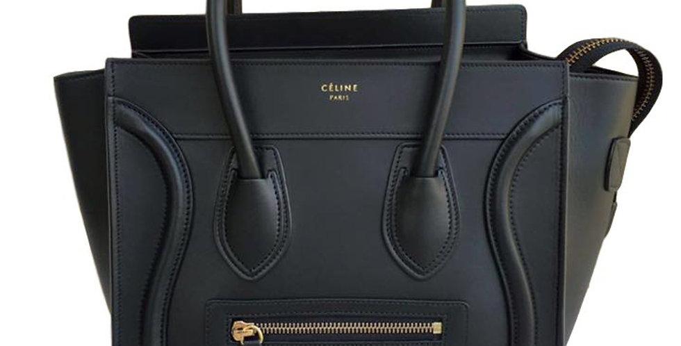 Céline, Luggage Micro