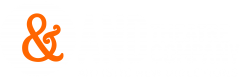 cropped-and-main-logo-white11.png