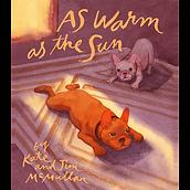 James-McMullan-As-Warm-As-The-Sun.jpg.pn