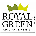 Royal Green.png