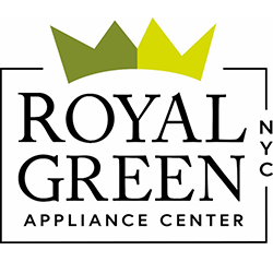 JOB OPPORTUNITY WITH ROYAL GREEN