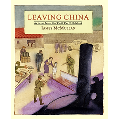 James-McMullan-Leaving-China.jpg.png