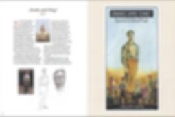 James  McMullan,  Artist  &  Illustrator     Writing     More  McMullans  Book  ©