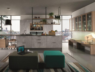 Lineadecor Looks at Market Trends That Impact Design Elements in Multifamily Settings