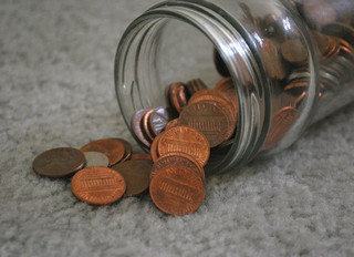 Can student loan payments be deducted?