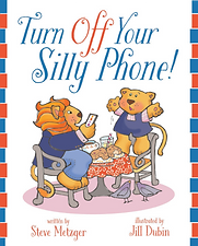 turn off your silly phone Cover.png