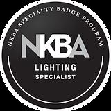 NKBA-Lighting-Badge.png
