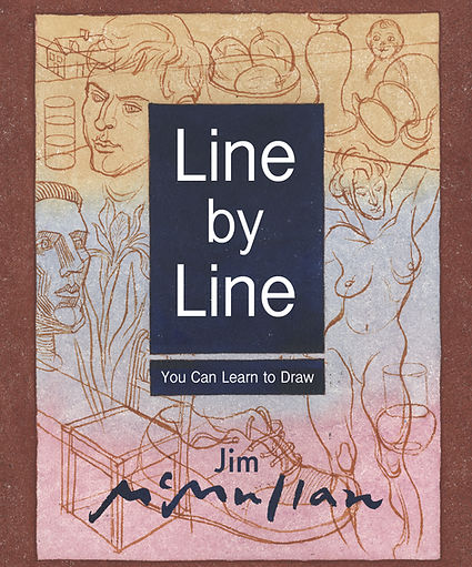 James-McMullan-Line-By-Line-Cover.jpg