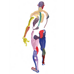 James-McMullan-Figure-Drawings.jpg.png