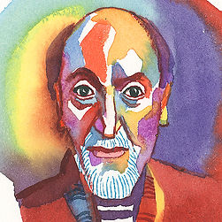 Milton Glaser.jpeg