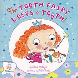 toothfairylosestooth.jpg