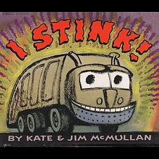 James-McMullan-Childrens-Books.jpg.png