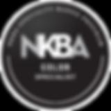 NKBA-Color-Badge.png
