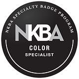 NKBA-Color-Badge.png