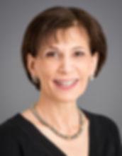 Yvonne C. Kiely, MBA, Kiely Capital Management
