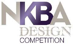 NKBA Design Competition