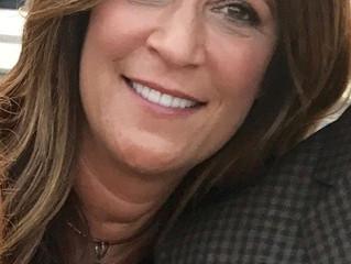 Barbara Kessler Joins Fisher & Paykel