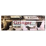 Gringer.png