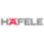 Hafele.png
