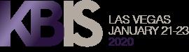 KBIS-Manhattan Chapter Tour Schedule