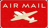 Airmail logo.png
