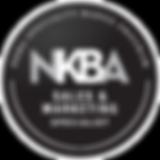 NKBA-SalesMarketing-Badge.png