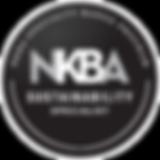 NKBA-Sustainability-Badge.png
