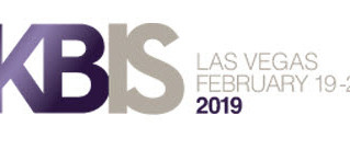 Congratulations to the NKBA Manhattan Members & Sponsors that Exhibited at KBIS 2019!